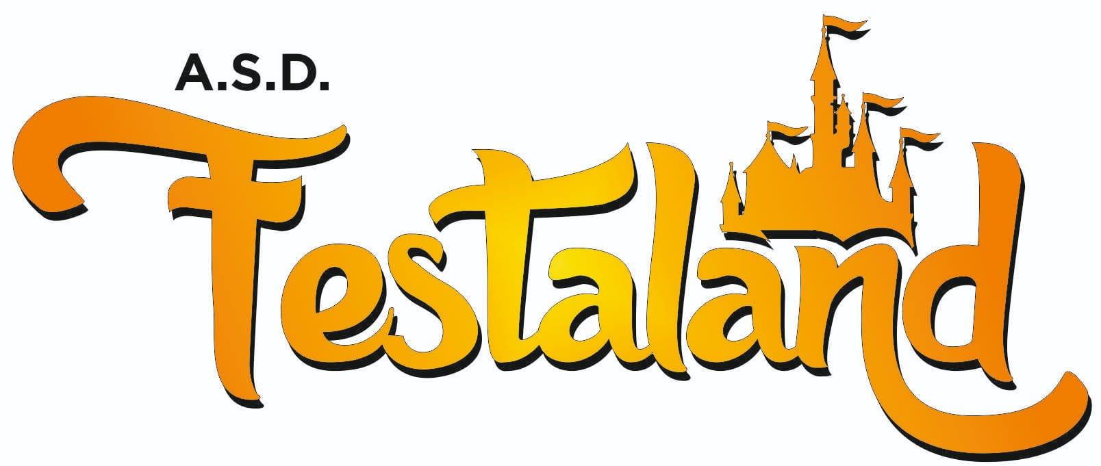 www.festaland.it